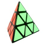 ShengShou Pyraminx 3