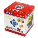 ShengShou 5x5 - white