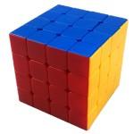 MoYu AoSu 4x4x4, color