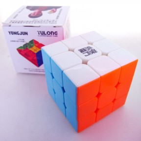moyu-yulong-yj-speed-cube-3x3