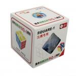 ShengShou Square-1, negru - ambalat