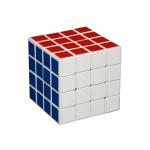 ShengShou 4x4x4 v5, alb