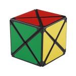 Dino Cube, mf8