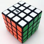 MoYu AoSu 4x4x4, negru
