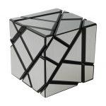 Ghost Cube 3x3x3, FangCun
