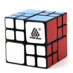 WitEden AI Bandage Cube