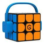 Giiker Cube V3, negru