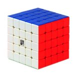 YJ YuChuang 5x5x5 V2 (magnetic), color